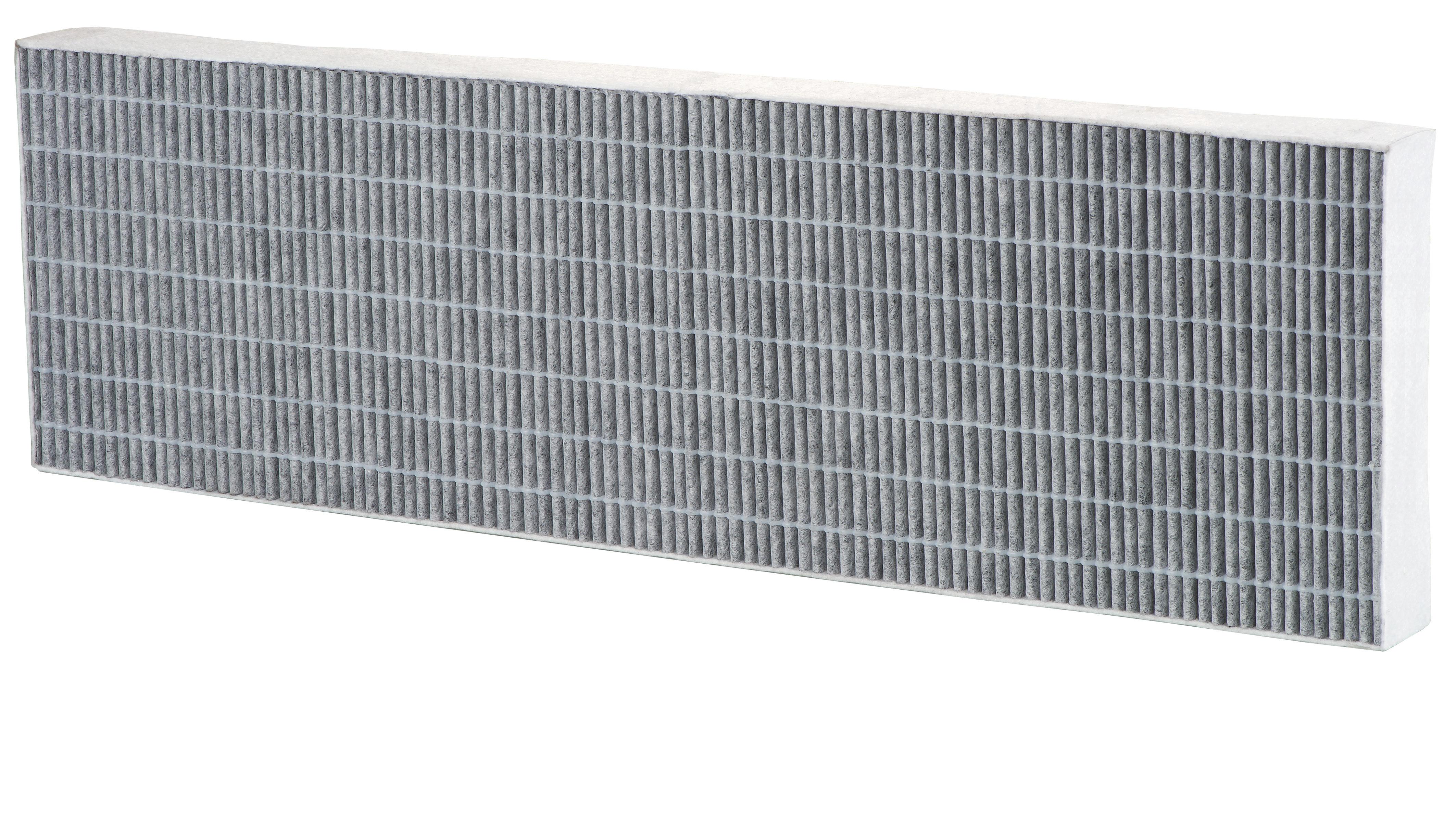 SIKU SF VUT 270 V5B EC Filter F8