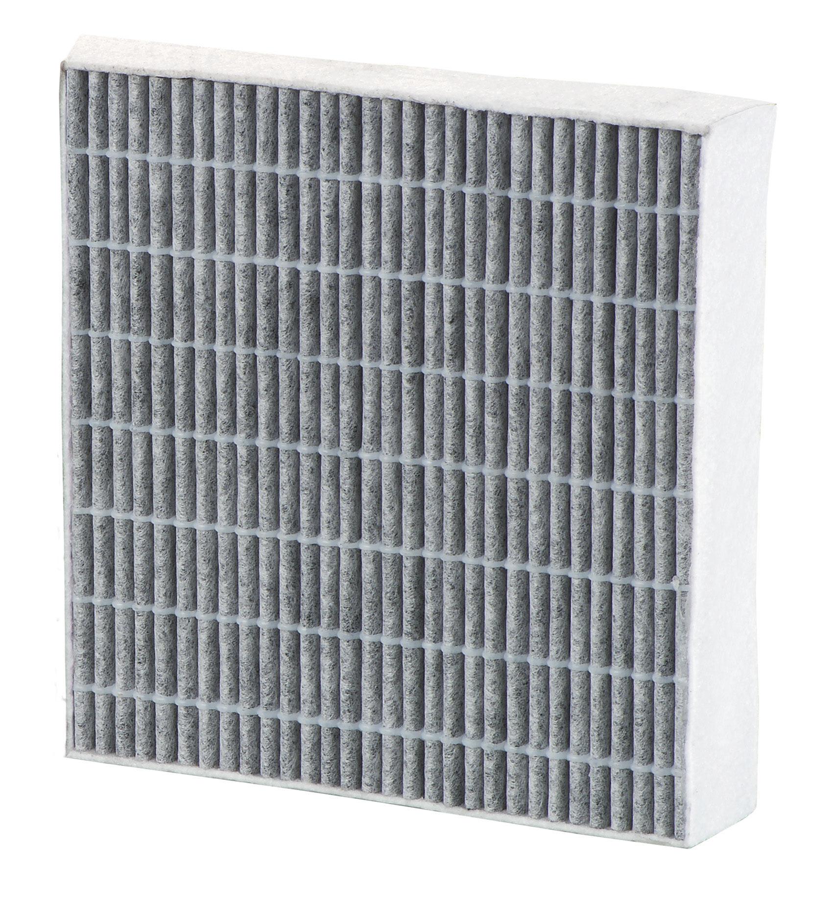 Filter F8 Carbon zu SIKU Micra 100, Micra 100 E