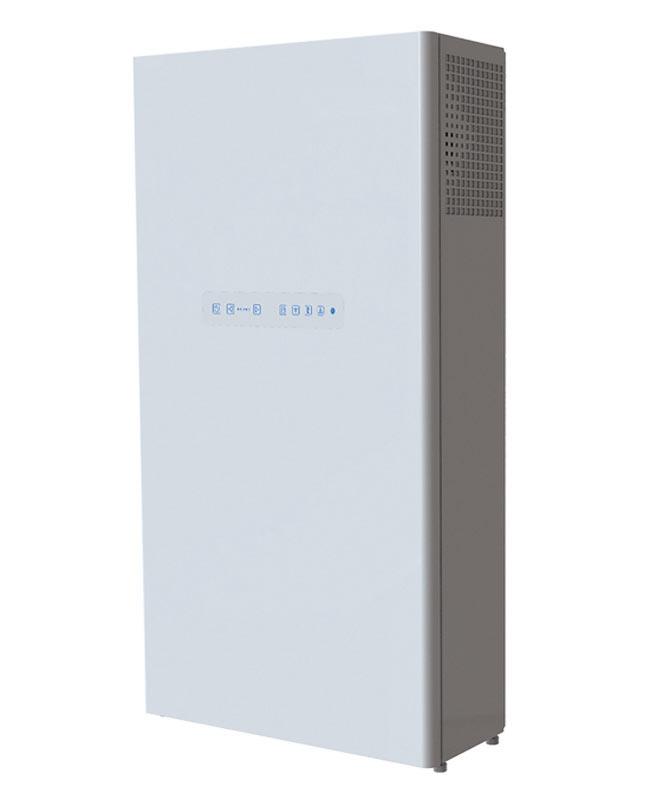 SIKU Micra 200 E ERV WiFi