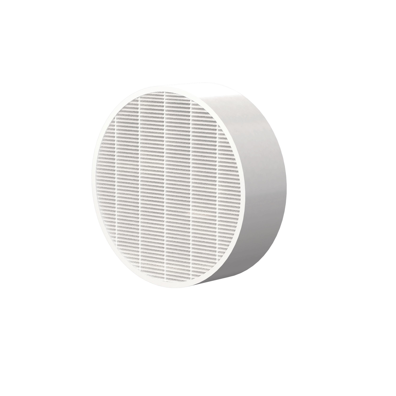 Filter F8 zu SIKU RA50, RA1-50 V2