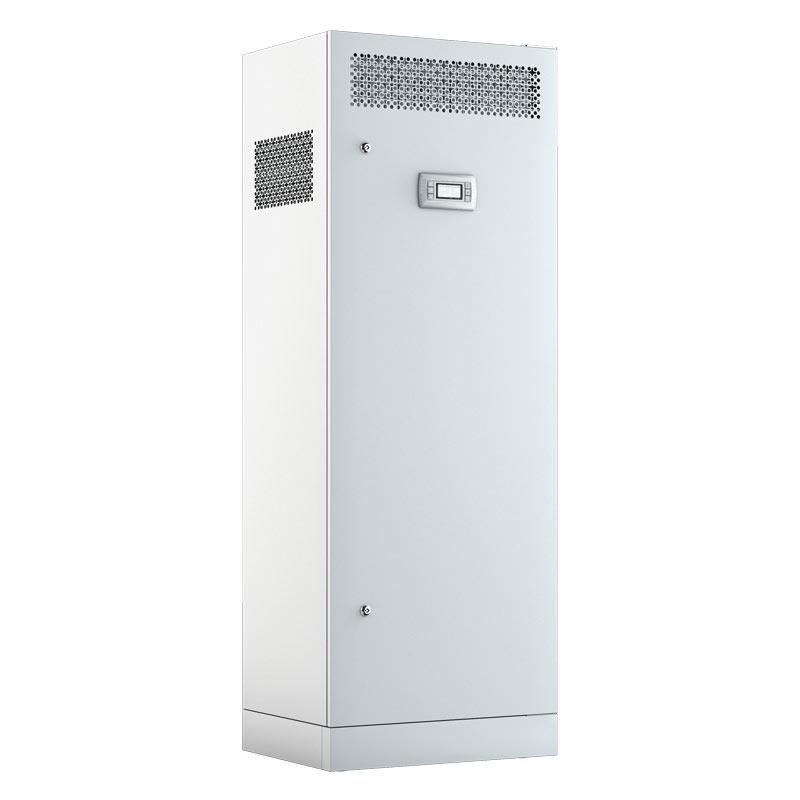 SIKU DVUT 300 HBE EC A22 WiFi