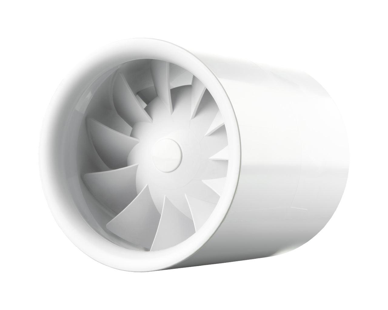 SIKU 100 Turbine Duo T1