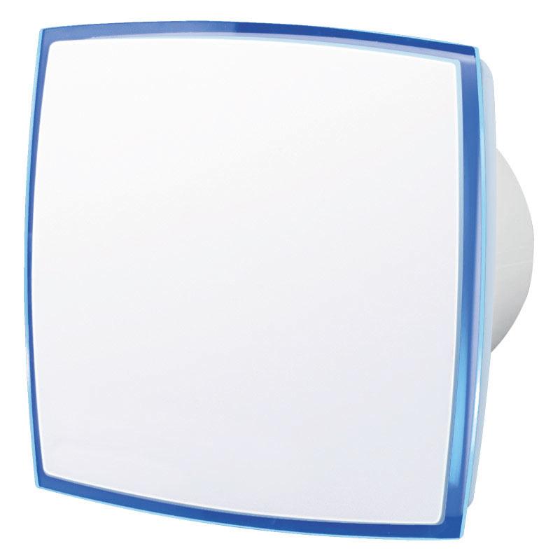 SIKU 100 LD Light TL Blau