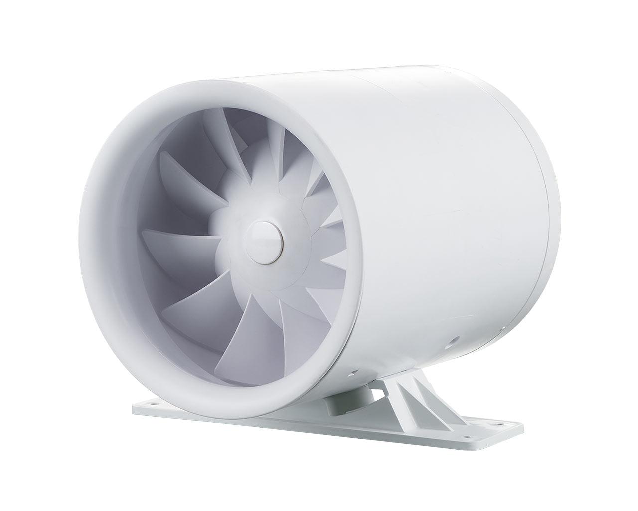 SIKU 100 Turbine-k Duo T1